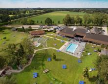 Exel Lemele Sauna Swoll zwembad Zwolle Wythmen