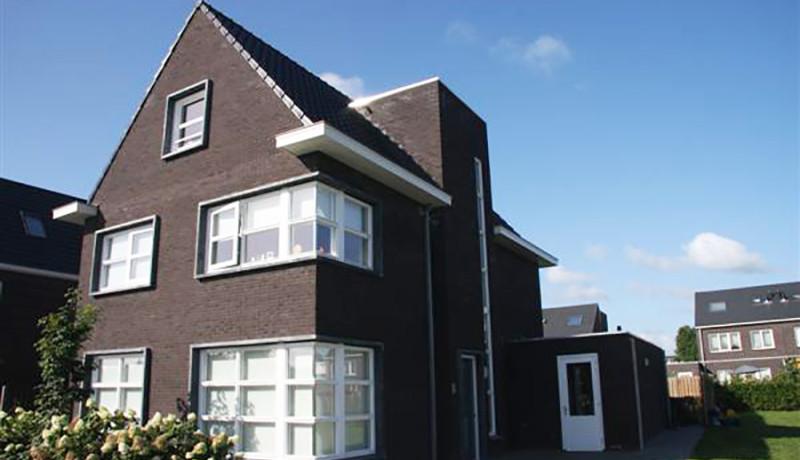 Exellent wonen landhuis