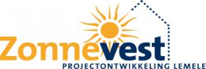Zonnevest projectontwikkeling Lemele
