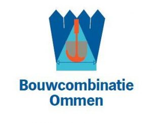 Bouwcombinatie Ommen