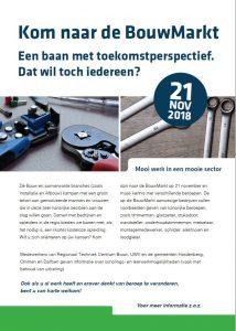 BouwMarkt RTC Hardenberg Exel Lemele Bouw
