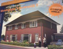 2^1 kap Hellendoornseweg Lemele